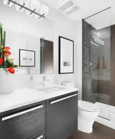 small modern bathroom ideas dgmagnets - Small Bathroom Ideas Modern