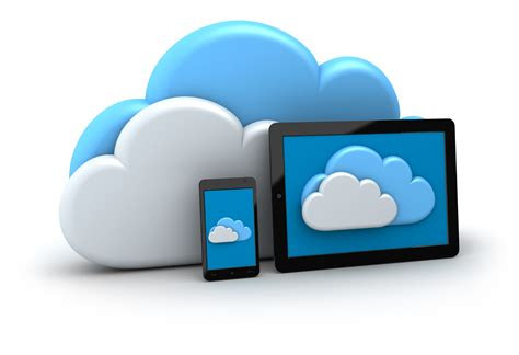 cloud hosting building scalable and high performance solutions p 225 2