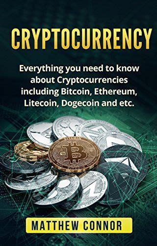 The outspoken evangelist roger ver has been really vocal about the how profitable it is to invest in bitcoin cash and how it is better than its competitor, bitcoin satoshi vision. Cryptocurrency: Everything you need to know about Cryptocurrencies Including trading and ...