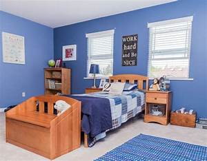 Bedroom Spring Cleaning Checklist - Clean and Scentsible