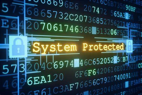 addressing threats   nations cybersecurity fbi