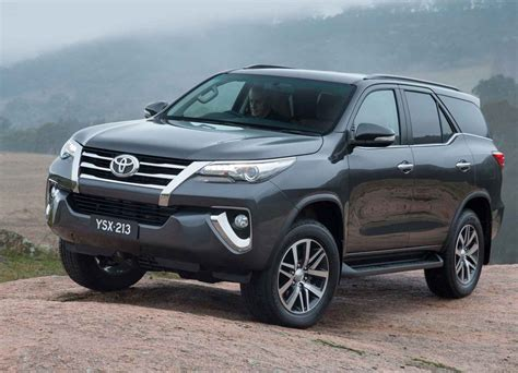 best toyota model 2018 toyota prado redesign 2017 2018 best cars reviews