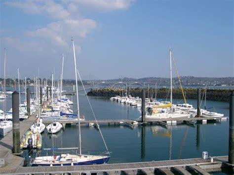 location de voiliers et catamarans en bretagne 224 brest