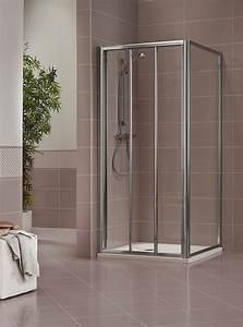 Duka Princess 4000 Dichtung : duka duschabtrennung cardonan ~ Frokenaadalensverden.com Haus und Dekorationen