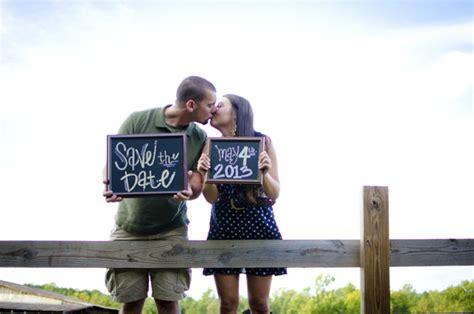 diy chalkboard wedding signsdiy chalkboard wedding signs