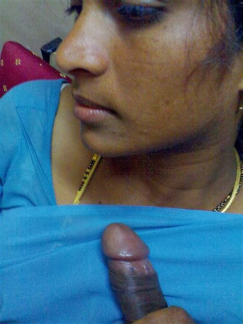 indian sex Nude Girls And aunties sex Fuck And Nude Tamil aunty sex with Boyfriend