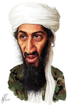 america fighting bin laden war  islamic state terrorism war
