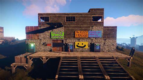 rust game base 76 cd key prices allkeyshop