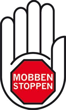 gegen ausgrenzung  bayerische schulen fuer anti mobbing