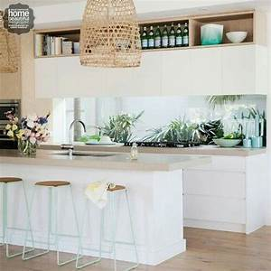 best 25 shelf above window ideas on pinterest above With kitchen cabinets lowes with boho chic wall art