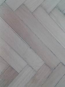 Staubsauger Für Parkett : richtig staubsaugen parkett und laminat schonend reinigen ~ Watch28wear.com Haus und Dekorationen