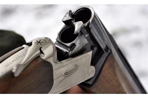 Viesītes novadā medību laikā tiek nāvējoši sašauts kāds ...