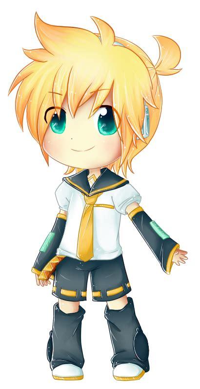 Kagamine Rin Y Len Vocaloid Wiki Fandom Powered By Wikia