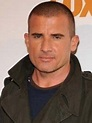 Dominic Purcell - TV Celebrities - ShareTV