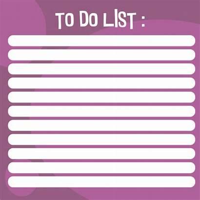 Template Printable Editable Weekly Printablee Via