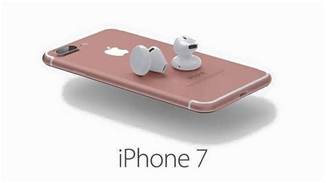 iphone 7 photos iphone 7 photos leaked