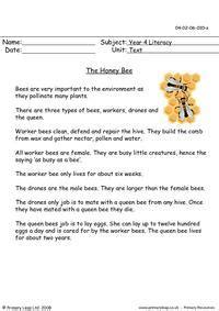 literacy sir isaac newton worksheet primaryleapcouk