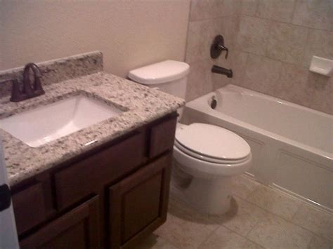 Marazzi Tile Houston Hours by Gabriel S Home Remodeling Bathroom Remodeling Current