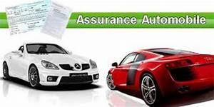 Vol De Voiture Assurance : les agences de location de voitures et 4x4 au maroc ~ Gottalentnigeria.com Avis de Voitures