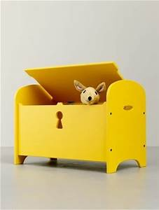 Ikea Trogen Truhe : last minute gifts for kids gift this trogen bench from ikea with yellow storage bench treenovation ~ Markanthonyermac.com Haus und Dekorationen