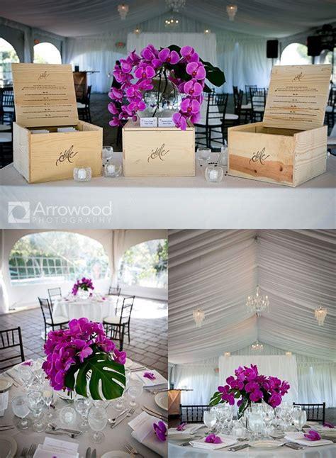 unique wedding reception ideas for creative brides modwedding