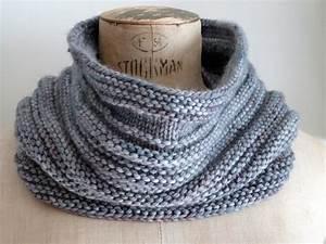 Modele De Tricotin Facile : modele tricot rapide ~ Melissatoandfro.com Idées de Décoration