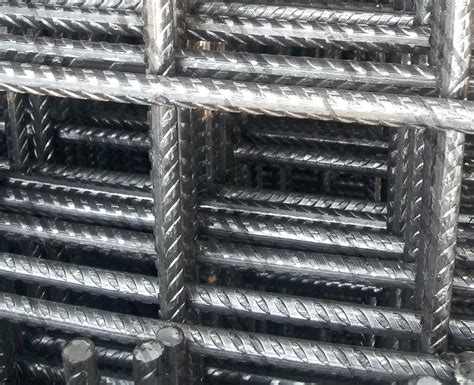 sl xmm xmm square opening welded