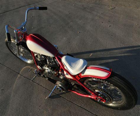 Gas Monkey Motorcycle by Gas Monkey Garage Build Entry Club Chopper Forums