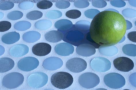 crush 100 recycled glass pacific tile of alaska