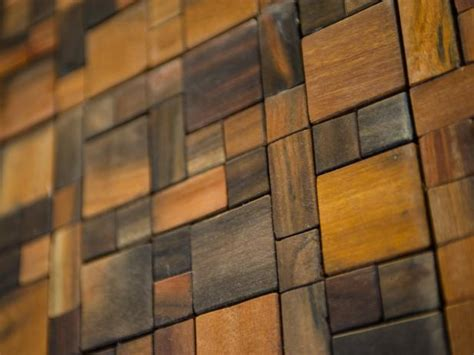 waterproof backsplash   antique wood hgtv