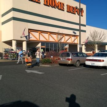 Home Depot Bellingham Mass by The Home Depot 23 Photos 26 Reviews Hardware Stores