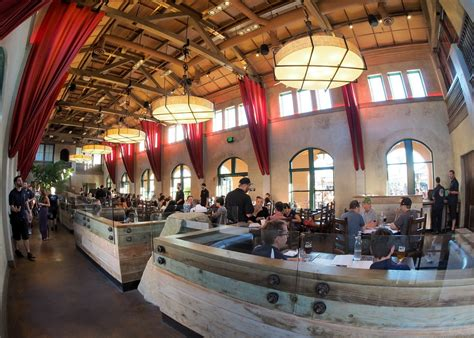 brewing s san diego outpost lives up to the hype