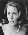 Lesley Gore: Nine things you didn't know - Telegraph