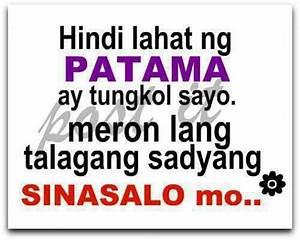 Love Quotes Patama - daniwalls.com | love quotes | Patama ...