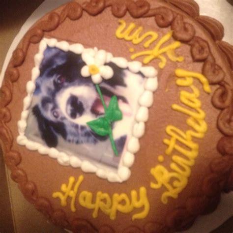 happy birthday kim great cake  bakes  cakes