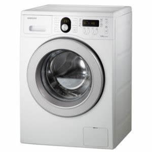 Machine A Laver Premier Prix : nu il reste coinc dans sa machine laver ~ Premium-room.com Idées de Décoration