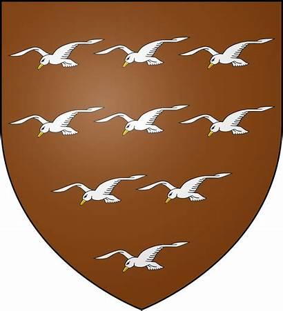 Gulltown Shett Westeros