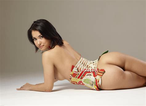 amai liu tiny tabby porn hot porn pictures