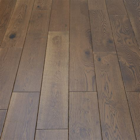 caramel oak solid wood flooring golden honey oak lacquered solid wood flooring direct wood flooring