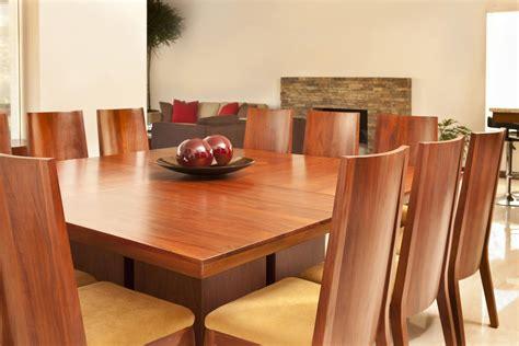 types  furniture