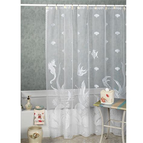 Kohls Bathroom Shower Curtains - bathroom decorative kohls shower curtains for your
