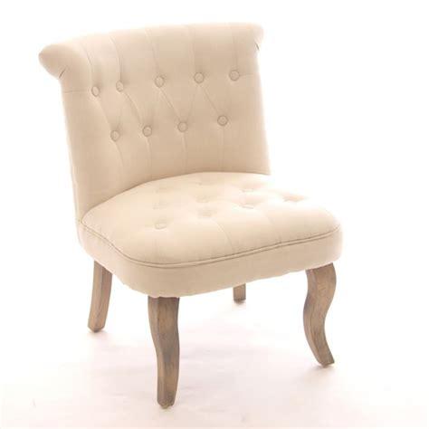 chaise crapaud tendance déco le fauteuil crapaud est de retour