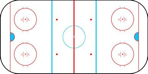 draw ice hockey drills   peluu features