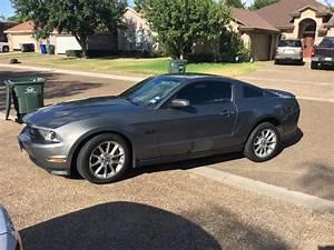 2011 Mustang GT Need Help With More HP - MustangForums.com