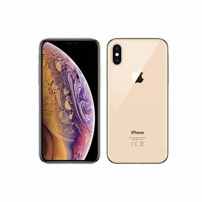 Iphone Xs 256gb Apple Facetime 4g Harga