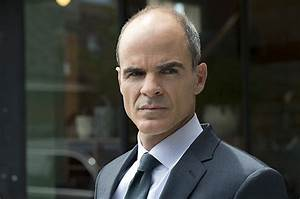 'House Of Cards' Season 5 News: Michael Kelly Talks About ...