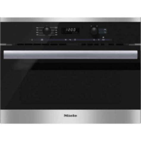 m6260tc 60cm microwave pureline cts modlar