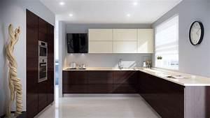Mobiliario, De, Cocina, En, Madrid, Muebles, De, Cocina, Los