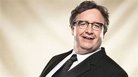 BBC One - Strictly Come Dancing - Mark Benton