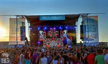 LIKE IT OR NOT, WILDWOOD WELCOMES BEACH GLOW FESTIVAL – 98 ...